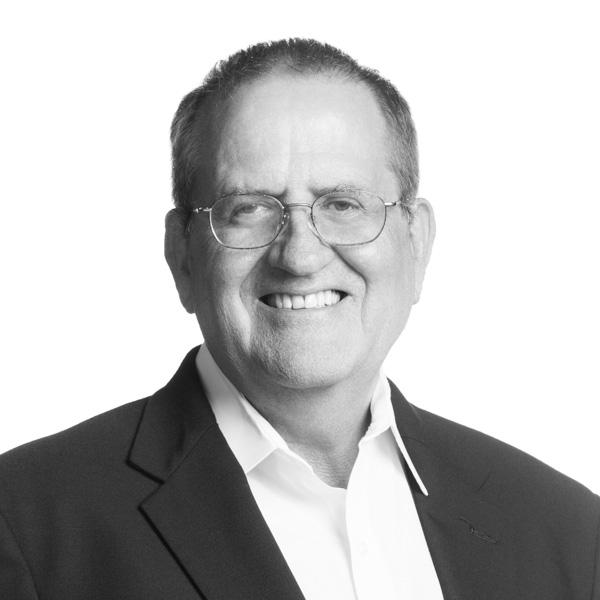 Ben TownsendChief Financial Officer