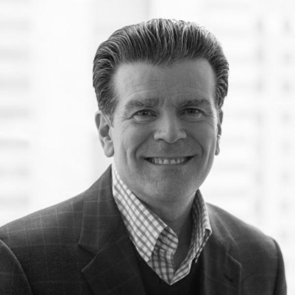 David ProctorChief Executive Officer