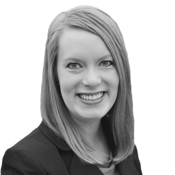Leslie SmithDirector of Marketing