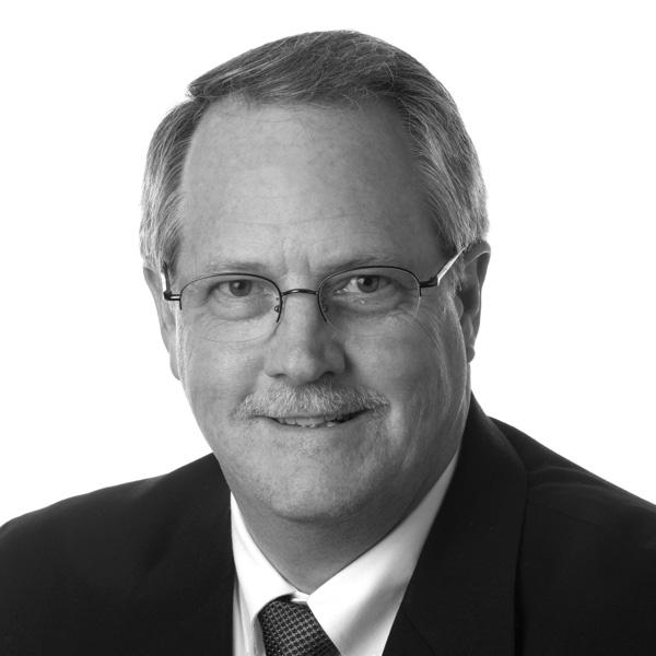 Scott MatthewsVice PresidentMergers & Acquisitions