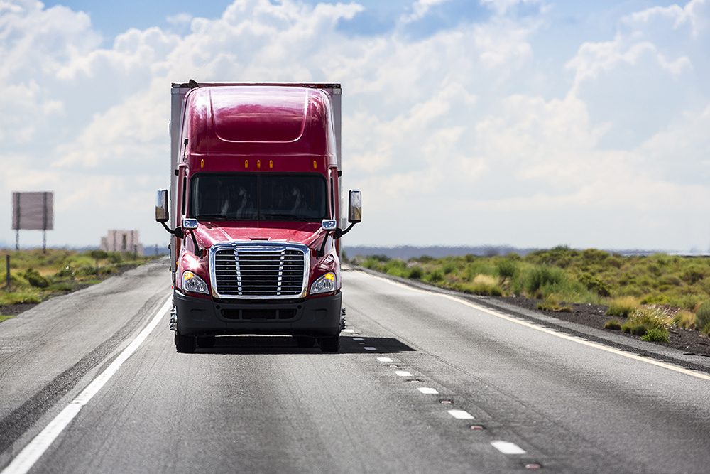 The ELD Mandate is here, and it doesn't seem to be going away