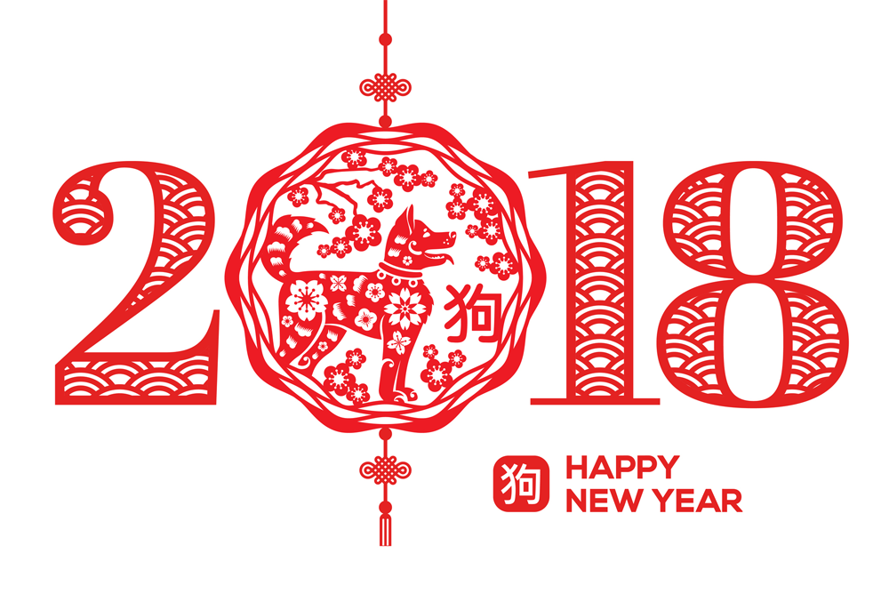 The Chinese New Year and How it Can Affect Importers