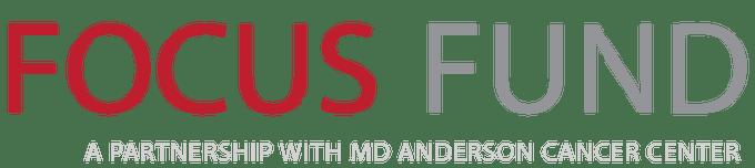 Focus Fund